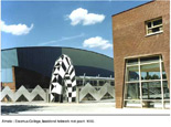 Project09-Almelo Erasmus College